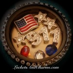 911 Lockets and Charms Origami Owl