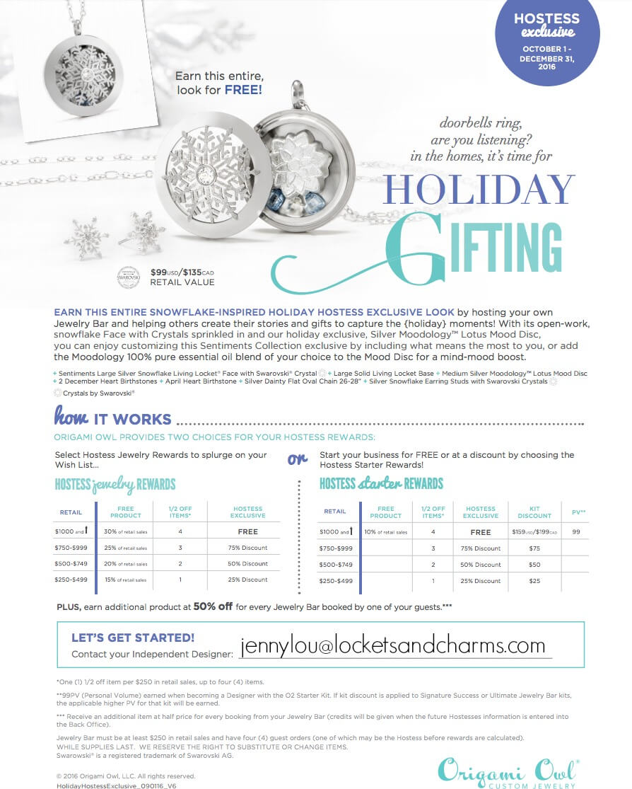 october-november-december-origami-owl-hostess-rewards-free-kit