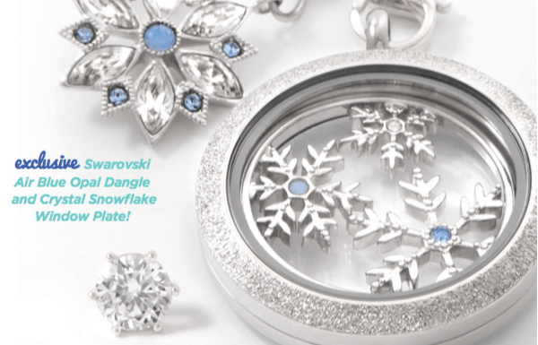 Origami Owl Jewelry Bar Youtube