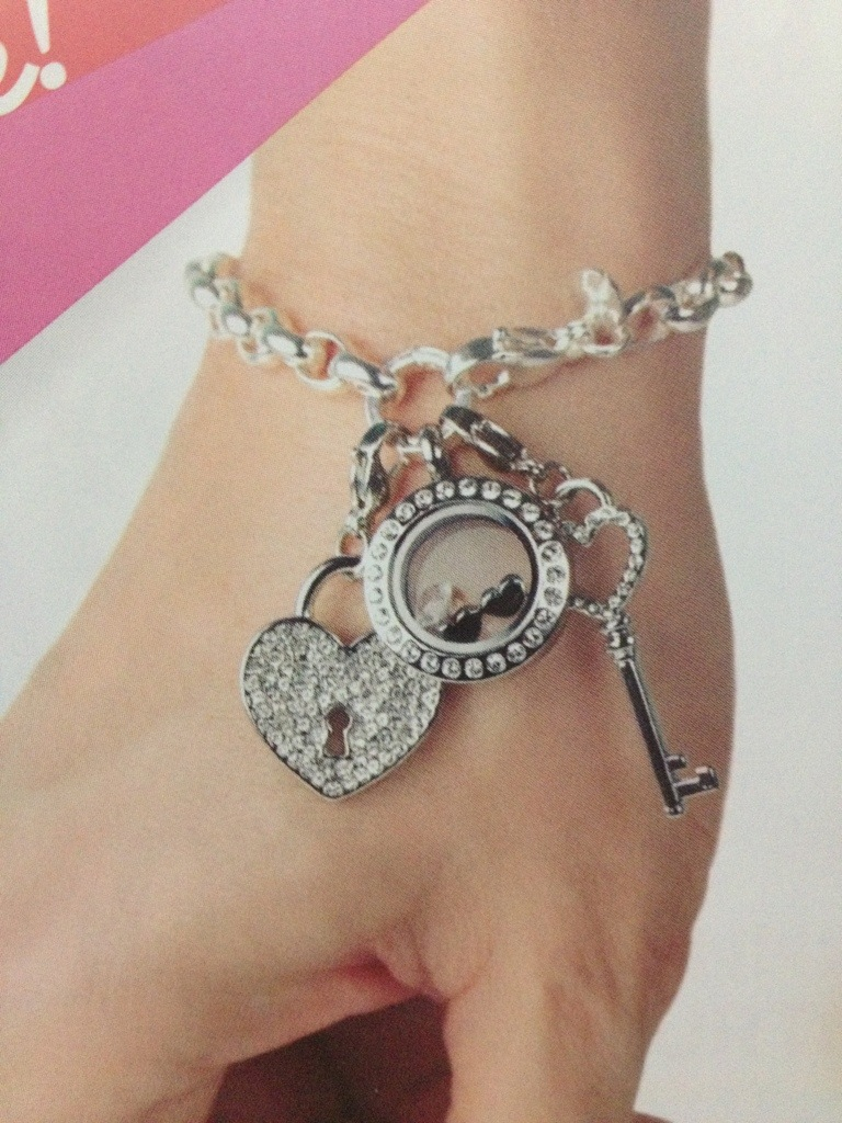 Origami Owl Charms Sale