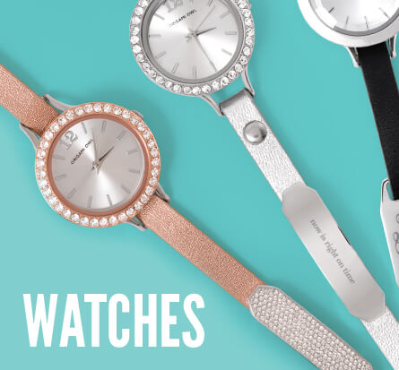 Origami Owl Fall 2015 Watches