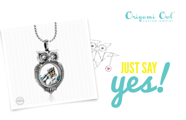 origami-owl-new-designer-free-locket-incentive