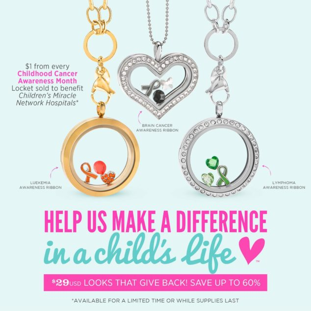 childhood-cancer-origami-owl-special