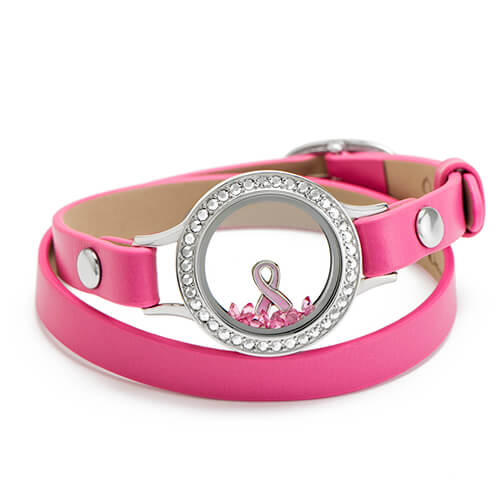 all-about-pink-origami-owl-breast-cancer-2016-1