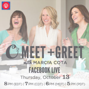 facebook-meet-and-greet-october-1