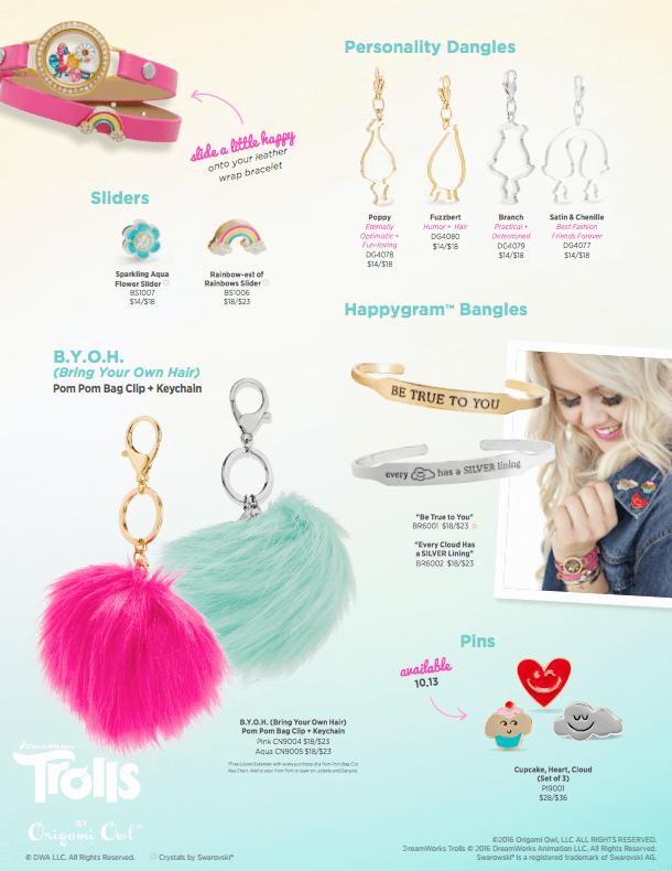 trolls-accessories-bracelets-pom-poms-origami-owl