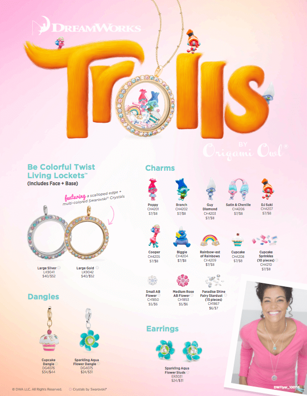 trolls-lockets-and-charms-with-origami-owl