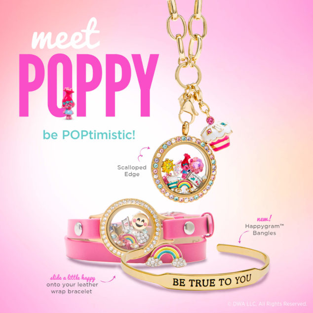trolls-origami-owl-poppy-1-locketsandcharms-com