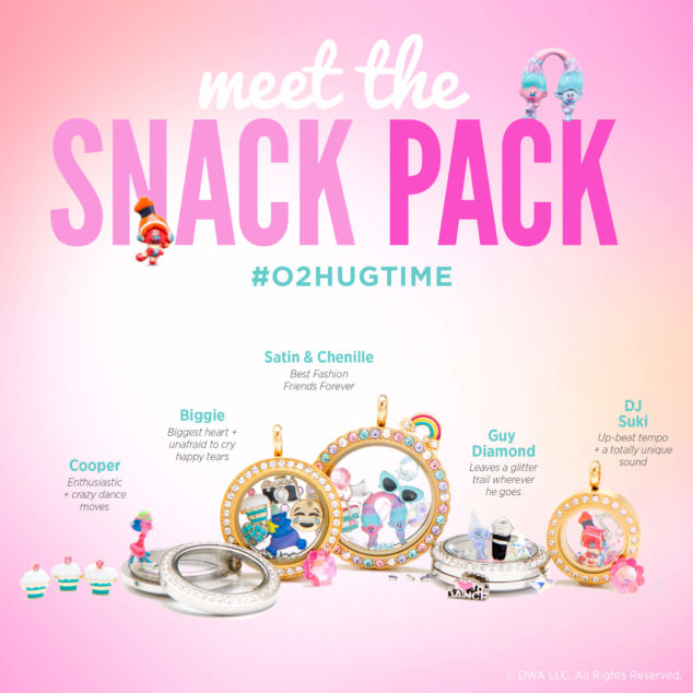 trolls-origami-owl-snack-pack-1-locketsandcharms-com
