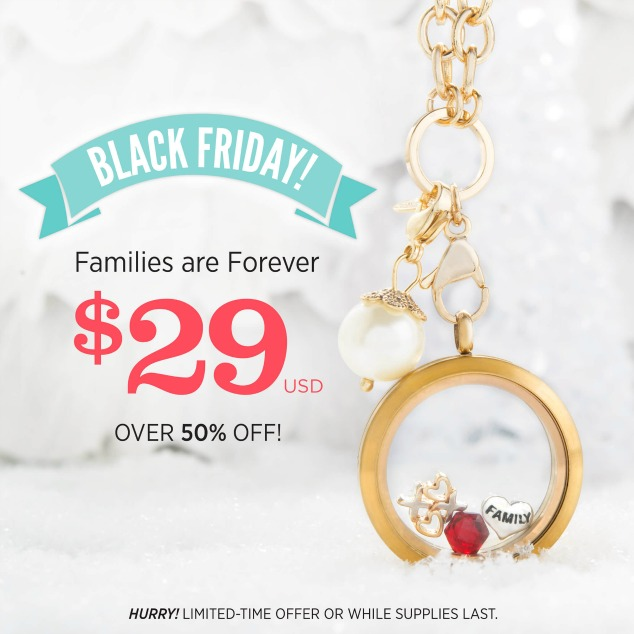 balck-friday-origami-owl-families-are-forever-set