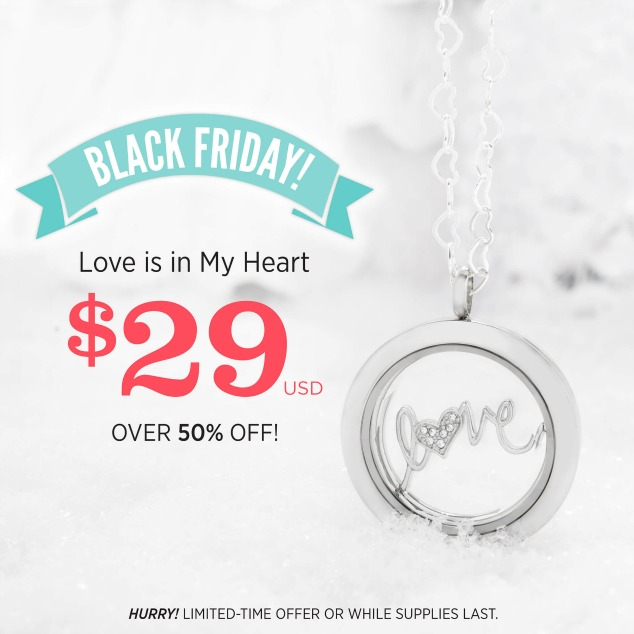 balck-friday-origami-owl-love-is-in-my-heart-set