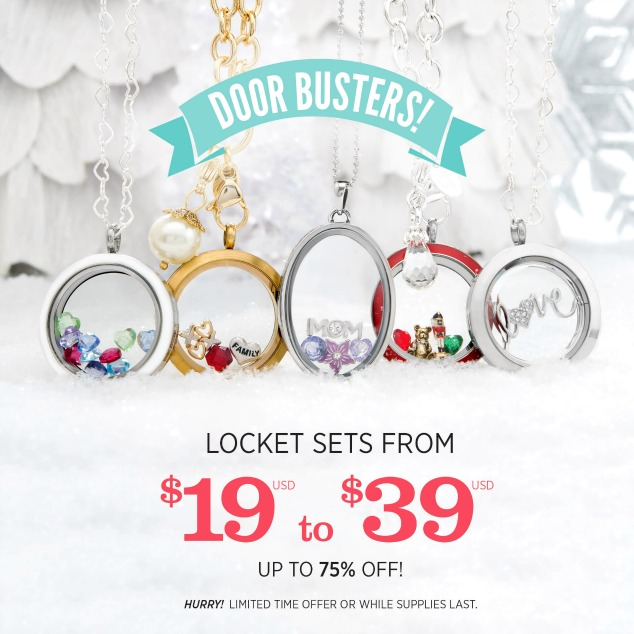black-friday-origami-owl-doorbusters