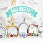 {Sold Out} Black Friday DoorBusters with Origami Owl Jewelry REVEALED!