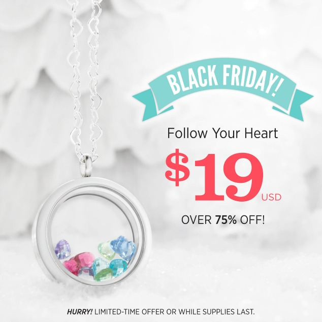 black-friday-origami-owl-follow-your-heart-set