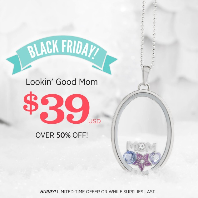 black-friday-origami-owl-looking-good-mom-set