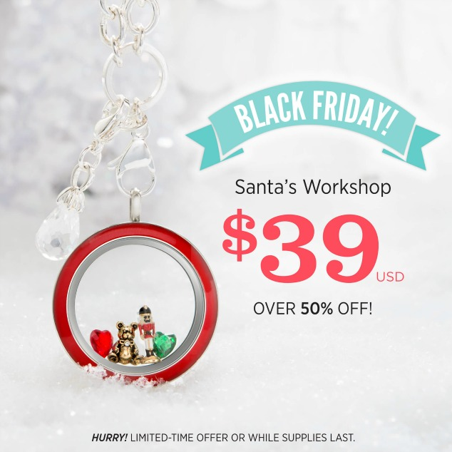 black-friday-origami-owl-santas-workshop-set