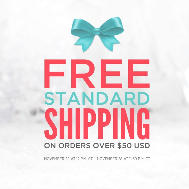 free-holiday-shipping-with-origami-owl