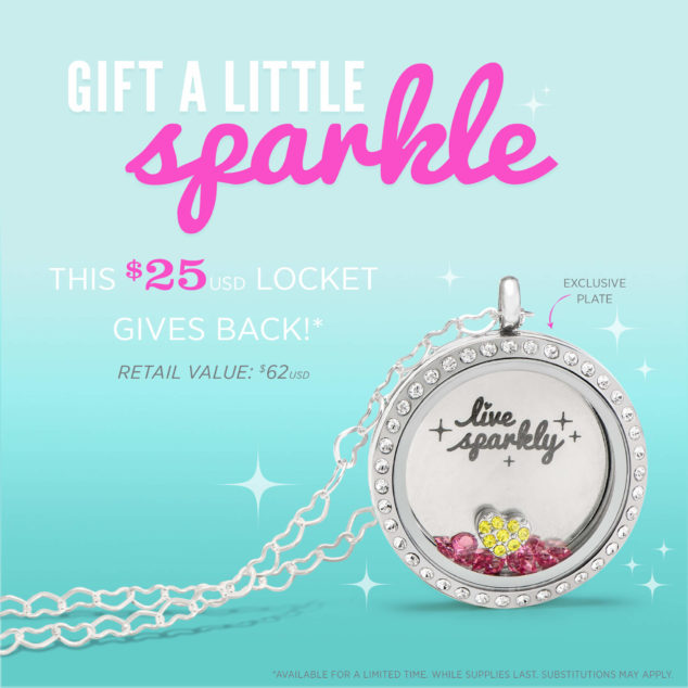 live-sparkly-locket-set-november-11-to-14
