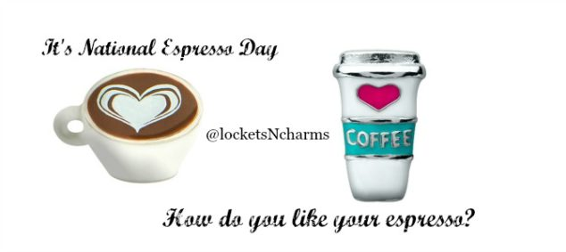 national-espresso-day