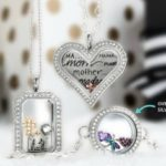 {Sold Out} Best Christmas Gifts for my Mom at 50% off – Cyber Monday Special