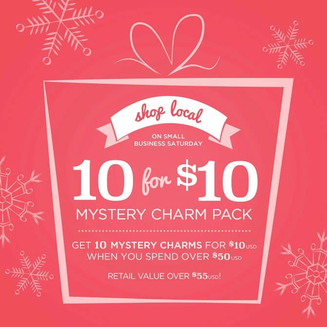 origami-owl-saturday-mystery-charm-pack