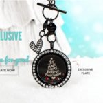 Origami Owl Gives Back to Toys for Tots