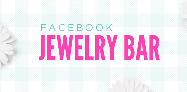 Freebies, Giveaways, Discounts – Oh My! Jewelry Bar for my Origami Owl VIPs