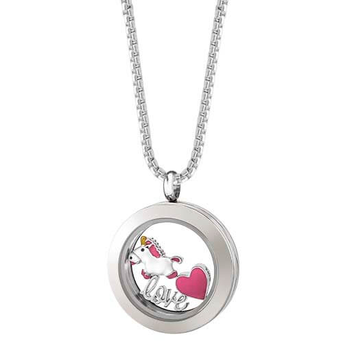 products archives � origami owl lockets