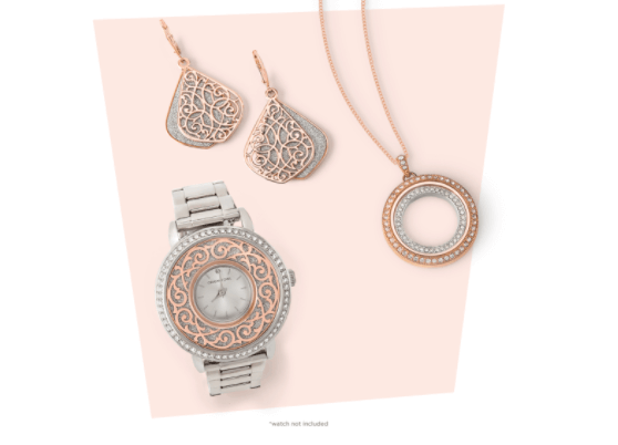 Join Origami Owl, Get this FREE!