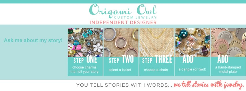 Let Your Story Be Heard With Origami Owl Lockets Origami Owl Lockets