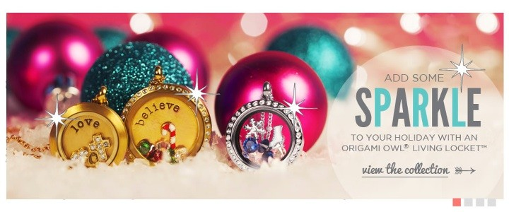 top christmas present for your mom origami owl living