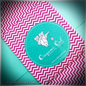 Origami Owl Gift Certificates Perfect for Every Ocassion
