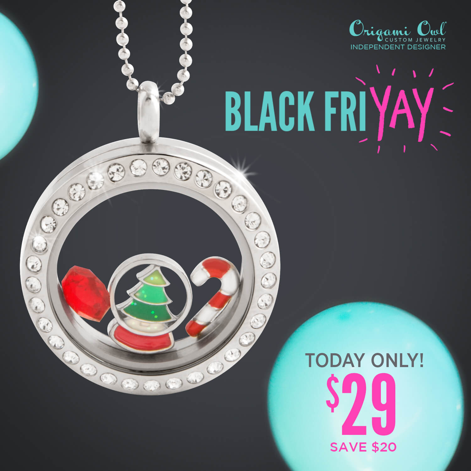 Origami owl discounts black friday 2015 origami owl lockets jeuxipadfo Image collections