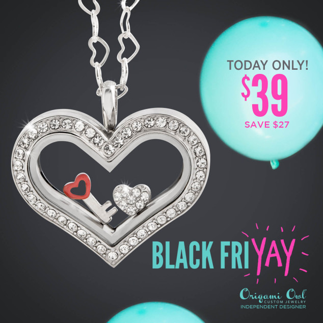 origami owl discounts black friday 2015 � origami owl