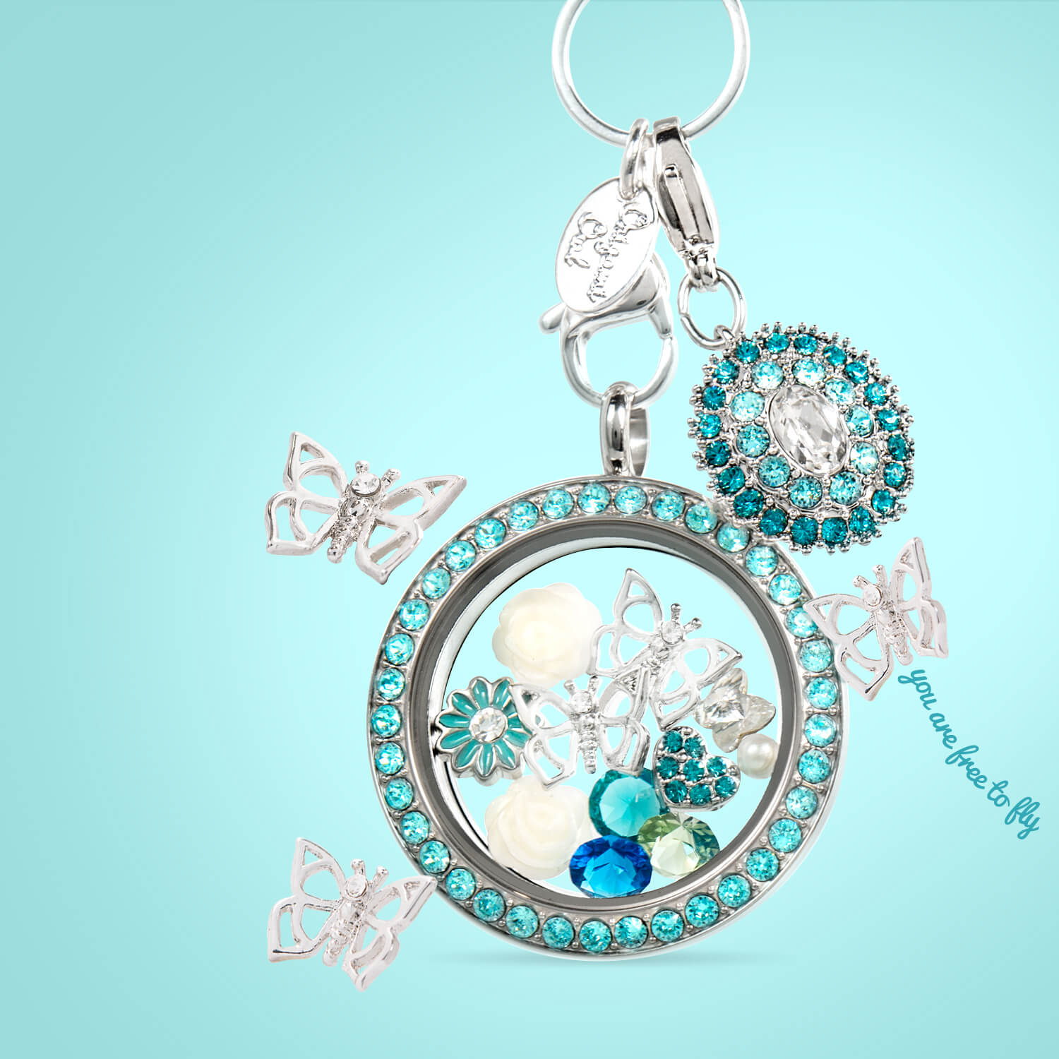 Join our Team - Origami Owl - Adriana Newton, Independent Designer ... | 1500x1500