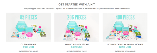 Free Origami Owl Locket Ensemble For Joining May 13-31
