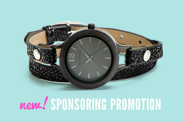October Gift For New Ind Designers With Origami Owl San Diego