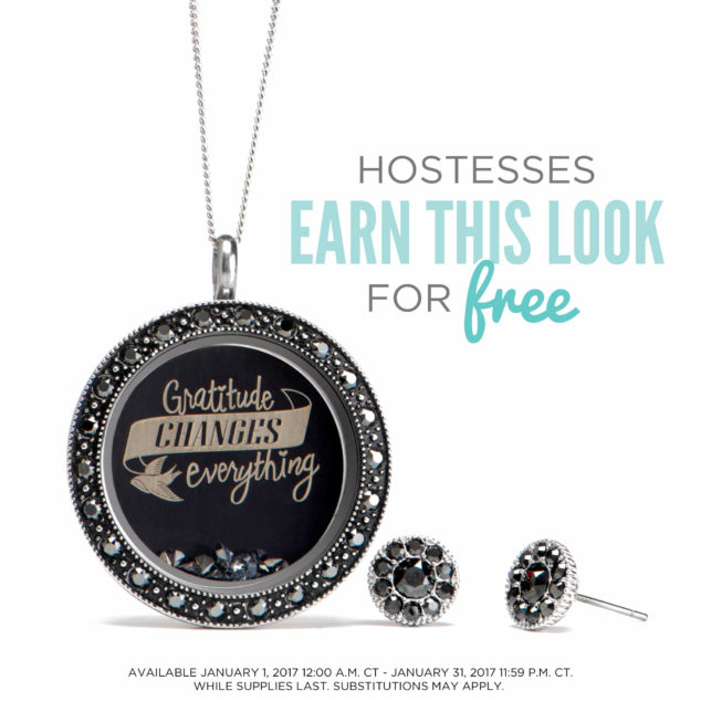 Holiday Gift Guide: Origami Owl Locket Review & Giveaway [[Ends 12 ... | 634x634