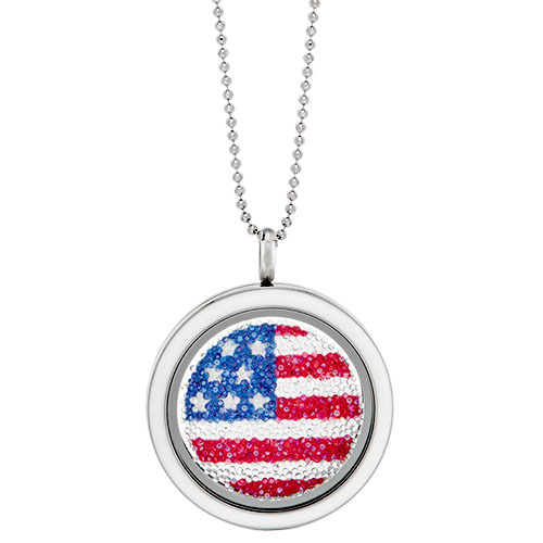 Origami Owl Custom Jewelry | Happy Your Meal Up! | 500x500