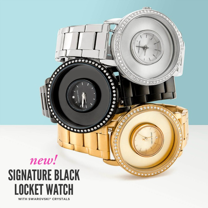 Fall 2017 Origami Owl Jewelry Collection Is Here San Diego