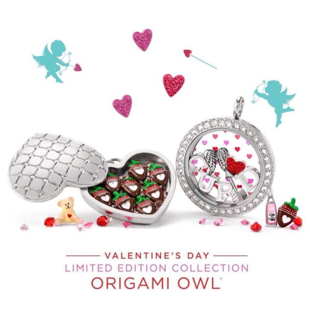 Products Archives San Diego Origami Owl Lockets