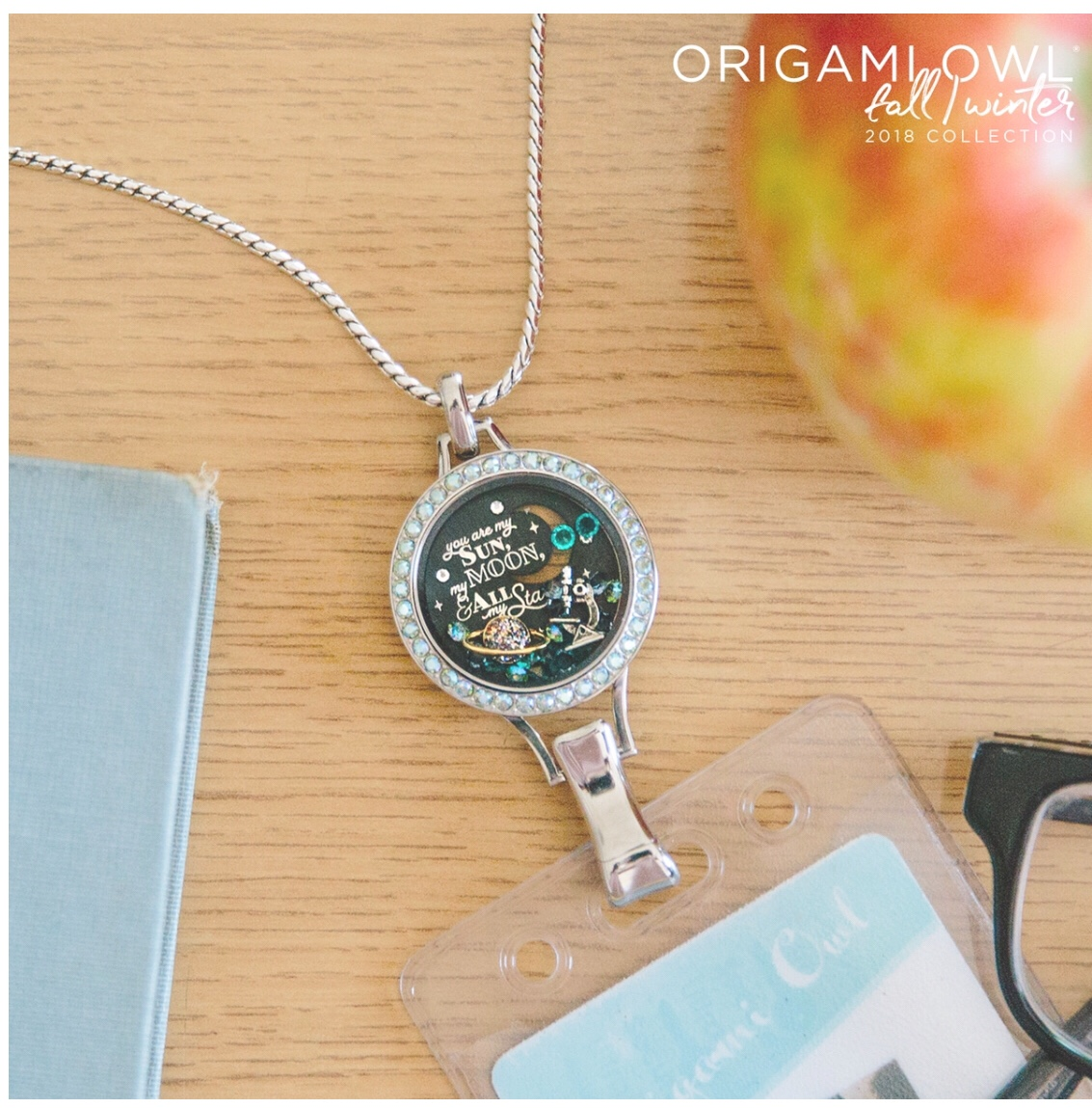 Retired Origami Owl Master List - Hoot Owl Lockets - Origami Owl ... | 1149x1133