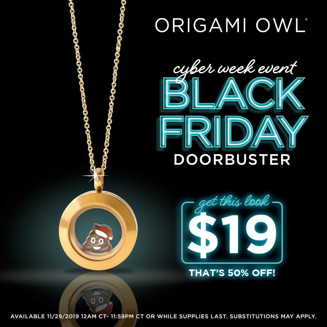 Origami Owl Custom Jewelry   Our Story   1080x1080