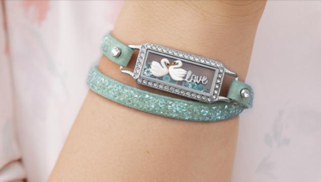 Origami Owl Custom Jewelry | | 360x634